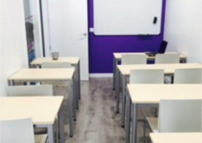 shinyPeople-aula